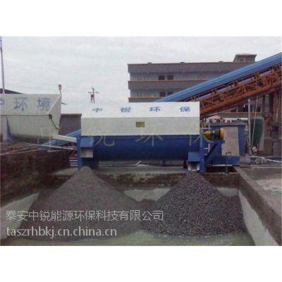 广西防城港砂石分离机产品推荐
