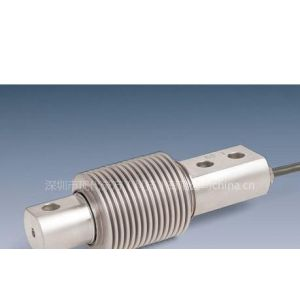 供应Utilcell  MOD460-100t
