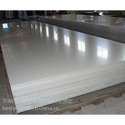 供应冷轧卷带SPCC双光冷轧卷SPCE拉伸铁板