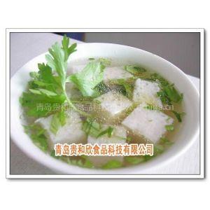 供应千叶豆腐提鲜除腥调料,去大豆分离蛋白豆腥味,提豆香,鲜美滋,青岛贵和欣食品科技公司