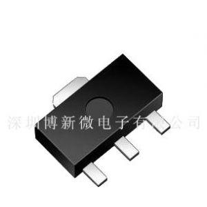 供应供应QX5241 泉芯 MR16/高达25W功率/指示灯/应急灯