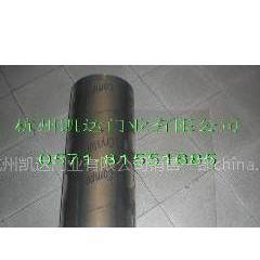 供应杭州软质台布,透明塑料板,透明软质桌面板,pvc软板0571-86758030