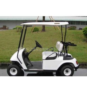 供应石家庄高尔夫球车|河南电动高尔夫球车|安徽高尔夫车