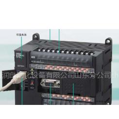 供应欧姆龙CP1E-E30DR-A