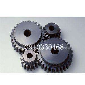 供应自动化机械齿轮加工 汽车齿轮加工 包装机械齿轮加工