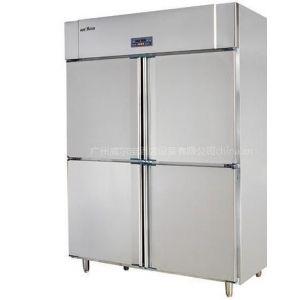 供应冷冻设备