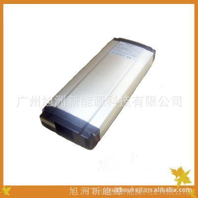 36v锂电池 优质36v锂电池 出口36v锂电池 后衣架36v锂电池