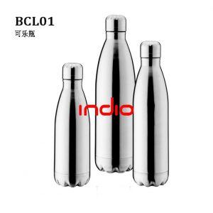 供应冬天必备保暖用品-不锈钢保温瓶