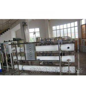 供应哈尔滨纯净水设备价格,哈尔滨纯净水处理设备生产厂48