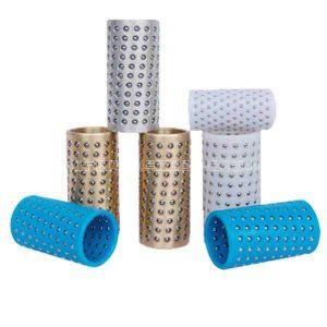 供应精密钢珠保持架/冲压模具用钢珠套