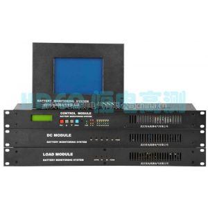 供应HDGC3920 蓄电池在线监测系统