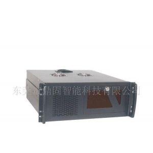 供应4U工控机箱、DVR、硬盘录像机工控机箱
