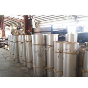 供应【公司销售】CoCr20Ni20W进口高温合金板料/带卷料/棒料/线料/管材