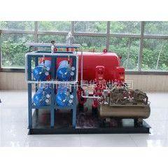 供应气体顶压消防设备-北京厂家-最低报价-型号大全-消防资质-工作原理