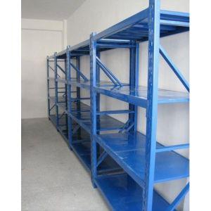 供应重型货架 货架精品