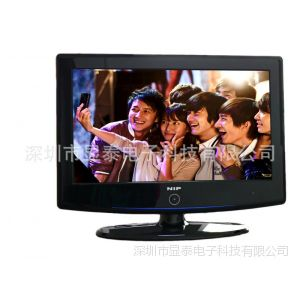 供应26寸液晶电视机 大家电 led智能电视机 酒店旅馆特供 LCD TV厂价促销