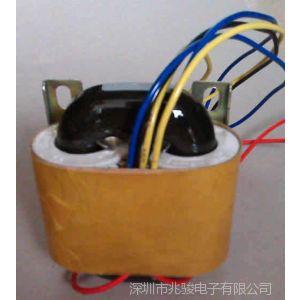 供应深圳R型变压器,医疗设备专用变压器