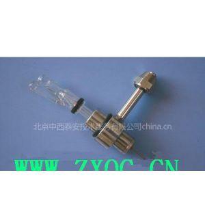 供应雾化器(特价) 型号:81M/GGX-9