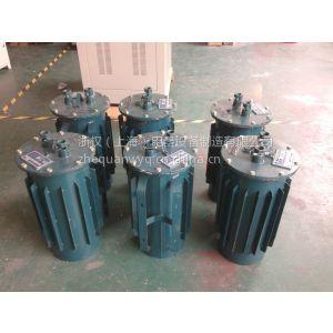 供应防爆变压器 矿用隔爆型干式变压器 矿山专用变压器 KSG变压器