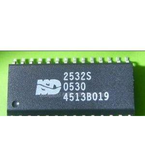 供应ISD2532S