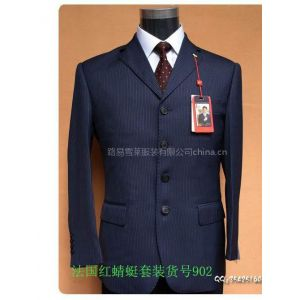 供应北京西服、北京西装、北京西服定做、西装设计量体定制厂家