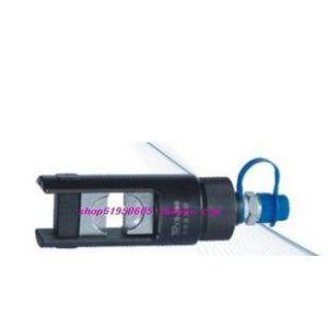 供应分体式CO-300液压钳 电工钳 紧线钳 液压工具