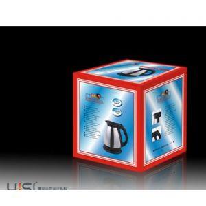 供应【热门促销】 专业纸箱包装设计公司 10经验 打造企业品牌