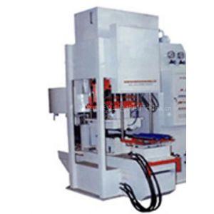 供应高速数控模压制瓦设备/全自动彩瓦机/水泥彩瓦机设备厂家