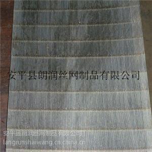 供应条缝筛 条缝筛销售