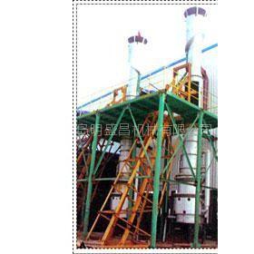 供应长期供应各种优质冲天炉