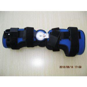 供应批发可调膝关节矫形器