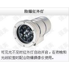 供应大华录像机批发安装,大华高清监控摄像头报价,监控设备产品批发市场