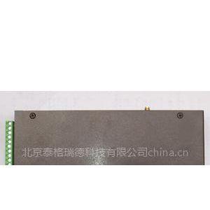 供应RFID HF 13.56M 高频远距离读写器