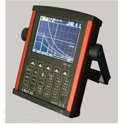 数字超声波探伤仪-超声波探伤仪-广州澳金工业020-86489557