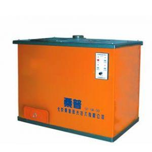 桑普锅炉全自动生物质颗粒燃料采暖炉,采暖炉