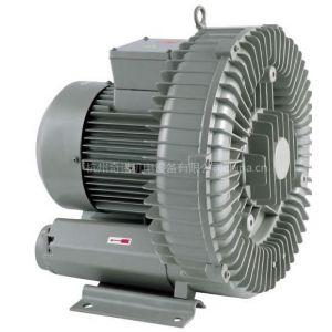 供应HG-4000高压旋涡气泵 真空气泵 旋涡泵