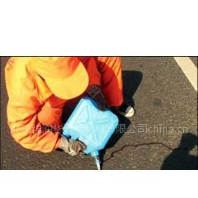 供应沥青路面冷灌缝剂