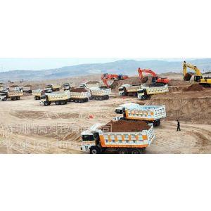 供应矿山土方车辆计数系统,矿区自卸车计次管理