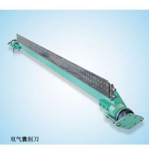 供应不锈钢造纸机械用刀