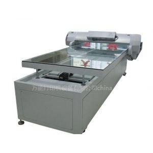 供应家具面板水贴图案设备,家具板水贴转印机