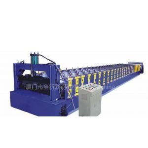 供应彩钢瓦设备914/915楼承板机