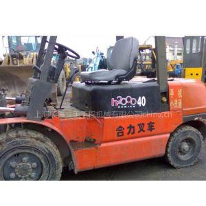 ▓二手合力3吨叉车▓ 新款▓二手合力4吨叉车▓价格