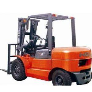 供应  2011年新款叉车价格表3.6万低价出售2台叉车手续齐全13820969518