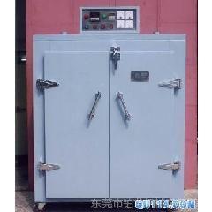 供应不锈钢工业烤箱,不锈钢高温烤箱