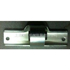 供应丰田叉车配件41260-26610-71 8F变速箱胶垫
