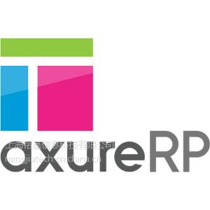 供应Axure RP Pro交互原型设计工具软件 销售|购买|下载|试用|价格|