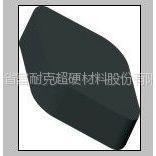 供应超硬刀具CBN刀具-PCBN刀具6000系列-RNUN
