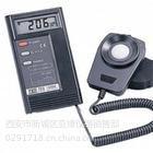 供应西安TES-1330A照度计13772489292哪里有销售照度计
