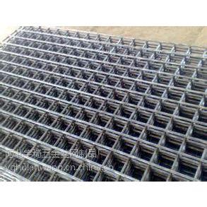 地暖网片-千智护栏网厂供应电焊网片
