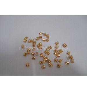 供应铜无铬钝化液(无铬钝化液、铜防氧化剂)